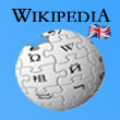 FIL - Wikipedia series (United Kingdom)
