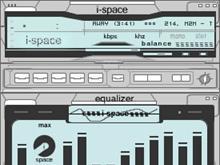 i-spacetoonz