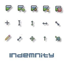 IndemnityXP