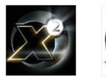 X2 - The Threat