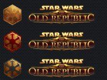 SWTOR Empire