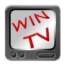 WinTV