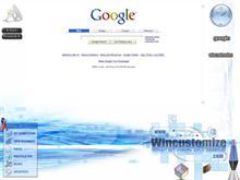 Webtop