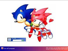 Sonic Love