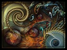 Apophysis Collage-by lilyas