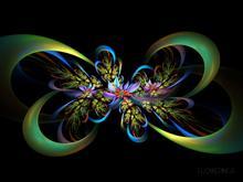 Flowerings 69 by love1008