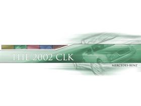 clk 1024 v2