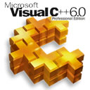 Visual C++ 6.0