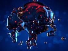 Lucid Liquid 2 HD