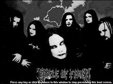 cradle_of_filth