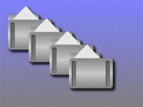 Ti2 Folder
