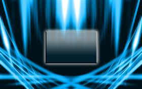 Windows Vsita eXtreme - Blue Edition