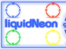 liquidNeon