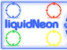 liquidNeon