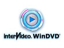 WinDVD 7 (animated)