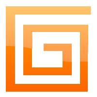 Gamepark Icon