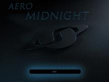 Aero Midnight
