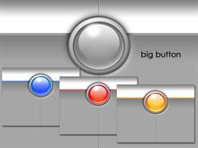 Big Button