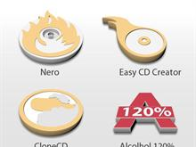 OS-W CD Pack