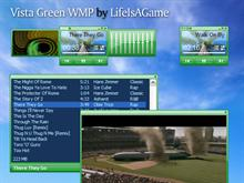 Vista Green WMP
