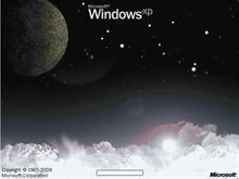 SciFi Sky
