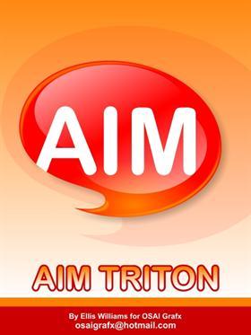 AIM Triton