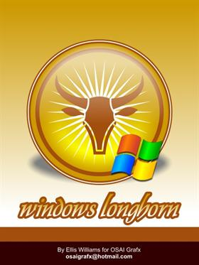 Windows Longhorn