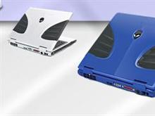 alienware area 51-m