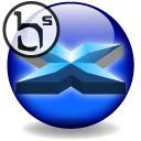 XFire v2