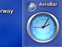 AeroSideBar