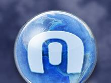 Maxthon Sphere