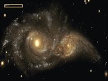 SpiralGalaxies