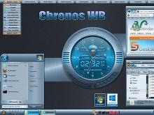 Chronos WB