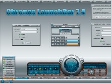 LaunchBar 7.1