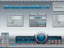 LaunchBar 7.1