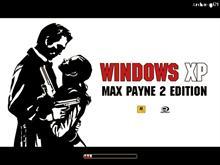 Max Payne 2 v2