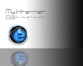 My Internet 03