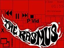 The Rasmus Skin
