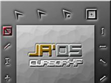 JA'05