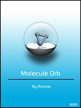 Molecule Orb
