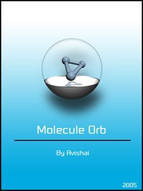 Molecule Orb