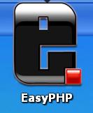 EasyPHP Dockicon v2