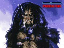 Predator Version 1.1