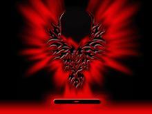 Black Pheonix