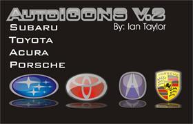 autoICONS V.2
