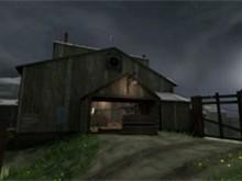 Team Fortress 2 - Sawmill (Exterior)