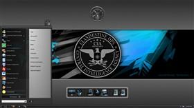 CIA 2010 - Clandestine Ops