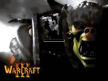Warcaft 3