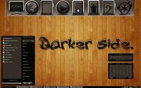 darkersidepreview
