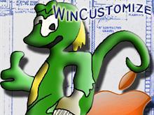 wincustomize_mac